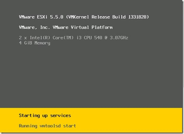 VMware-Tools-avaliable-for-ESXi-2