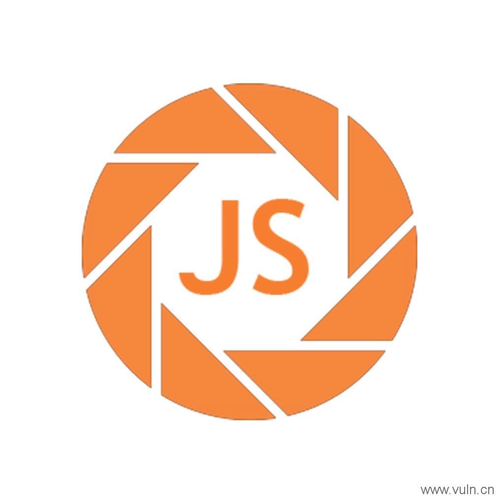 jsgbk编码