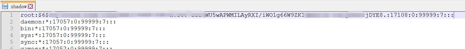 win10子系统linux修改root密码